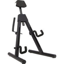 Fender Universal A-Frame Electric Stand Open-Box