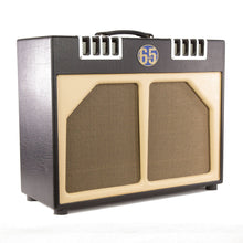 65 Amps Stone Pony 1x12 Combo Amplifier