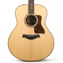 Taylor 818e Grand Orchestra Acoustic-Electric 2018