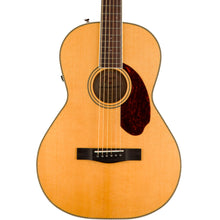 Fender PM-2 Standard Parlor Acoustic Used