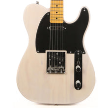 Squire Classic Vibe '50s Telecaster White Blonde 2019