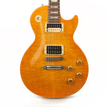 Gibson Gary Moore Les Paul Limited Edition Lemonburst 2001