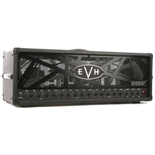 EVH Stealth 5150 III 100S Amplifier
