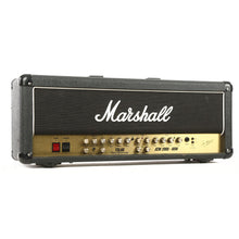 Marshall TSL60 Amplifier Head 2001