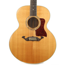 1978 Taylor 855 12-String Acoustic