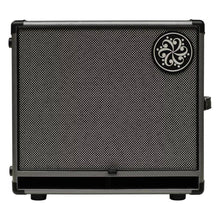 Darkglass DG112NE 500 Watt 1x12 Bass Cabinet