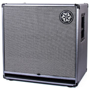 Darkglass DG410N 1000 Watt 4x10 Bass Cabinet