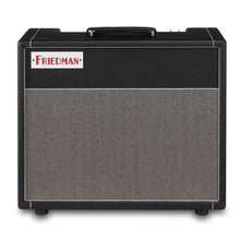 Friedman Amplification Dirty Shirley 1x12 Combo Amplifier