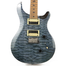 PRS SE Custom 24 Roasted Maple Limited Edition 2019