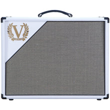 Victory V112-WW-65 Wide Body Closed Back Extension Speaker Cabinet 2019