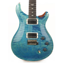 PRS DGT David Grissom Faded Blue Jean 2014
