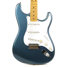Fender Crafted in Japan Stratocaster Lake Placid Blue 2004