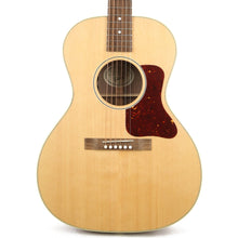 Gibson L-00 Studio Walnut Acoustic-Electric Antique Natural