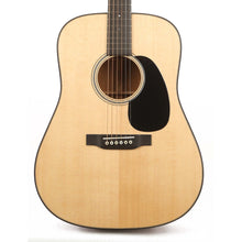 Martin Custom Shop Dreadnought Sinker Mahogany