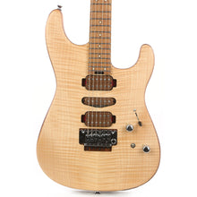 Charvel Guthrie Govan Signature HSH Flame Top Natural 2019
