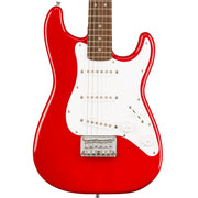 Squier Mini Stratocaster Dakota Red
