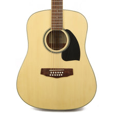 Ibanez Performance Series PF1512 12-String Dreadnought Acoustic