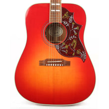 Gibson Hummingbird Standard Acoustic-Electric Vintage Cherry Sunburst 2020