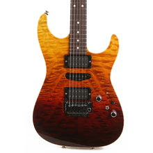 Tom Anderson Cobra S Fire Wipeout with Binding