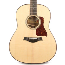 Taylor American Dream AD17e Grand Pacific Acoustic-Electric Matte Natural