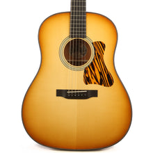 Collings CJ MH Slope Shoulder Dreadnought Acoustic Sunburst