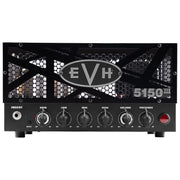 EVH 5150III 15W LBX-S Guitar Amplifier Head