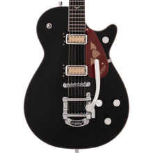 Gretsch G5230T Nick 13 Signature Electromatic Tiger Jet with Bigsby
