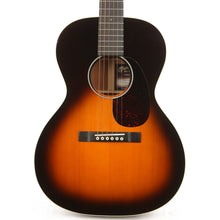 Martin CEO-7 Sunburst 2016