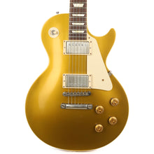 Gibson Custom Shop 1957 Les Paul Reissue Goldtop 2014