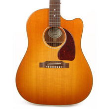 Gibson J-45 EC Honey Sunburst Acoustic-Electric 2018
