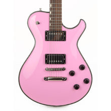 Knaggs SSC-T2 Pink and White 2019