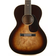Martin CEO-9 Acoustic Mango Sunset Burst 2019