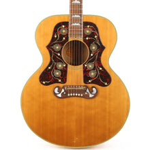 1966 Gibson J-200N Acoustic John Entwistle Collection