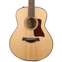 Taylor GTe Grand Theater Urban Ash Acoustic-Electric Used