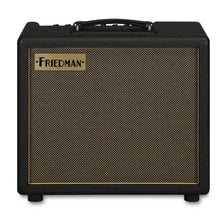 Friedman Amplification Runt 20 1x12 Combo Amp Used