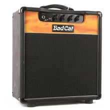 Bad Cat Mini Cat II Combo Amplifier Used