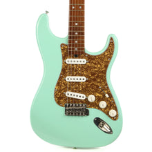 Brondel & Thornton Nowcaster #009 Surf Green Used