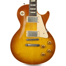 Gibson Custom Shop 1958 Les Paul Reissue 2007