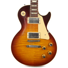 Gibson Custom Shop 1960 Les Paul Reissue Tobacco Sunburst VOS 2020