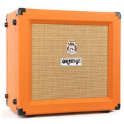 Orange Tiny Terror Combo Amp Used