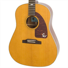 Epiphone Inspired by 1964 Texan Acoustic Guitar Natural
