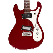 Danelectro 64XT Red