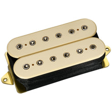 DiMarzio Super Distortion Humbucker Pickup Cream