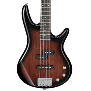 Ibanez IJSR190N Jumpstart Package SR Bass Walnut Sunburst