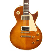 1996 Gibson Jimmy Page Les Paul