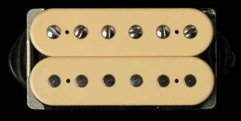 DiMarzio 36th Anniversary PAF Bridge Humbucker Pickup (Cream)