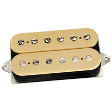 DiMarzio 36th Anniversary PAF Bridge Humbucker Pickup (Cream) F-Spaced