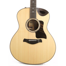 Taylor Builder's Edition 816ce Acoustic-Electric 2020