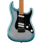 Squier Contemporary Stratocaster Special Roasted Maple Fretboard Sky Burst Metallic