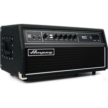 Ampeg SVT-CL Bass Amplifier Head